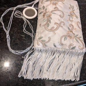 Evening or bridal bag